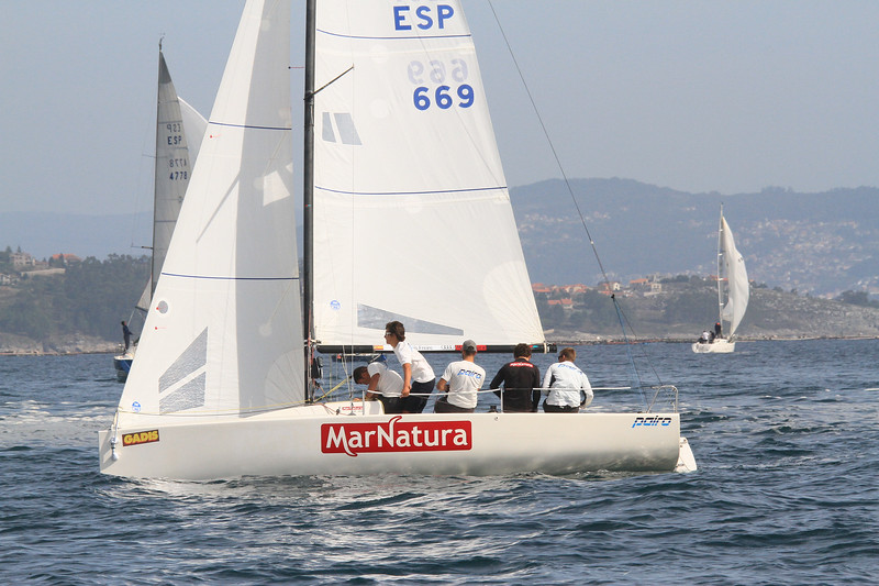 ESP 669 669 ESP 811 eing GADISI MarNatura