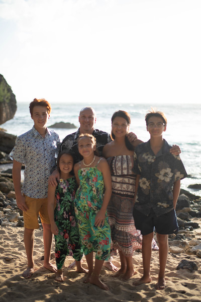 Kauai family photos-83.jpg