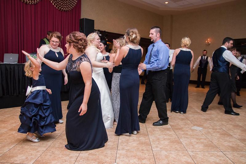 DeRoch_Wedding_2014_09_26_0688.jpg