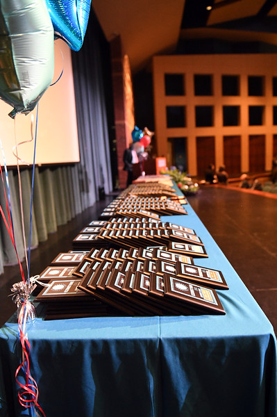 academic_awards_night_4165.jpg
