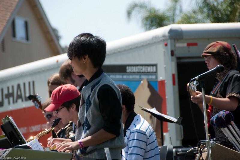 2009_RBH_Band_and_Westwood_Club_Celebration-1351.jpg