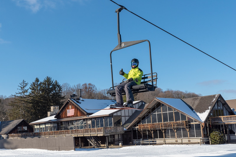 Opening-Day_12-7-18_Snow-Trails-70682.jpg