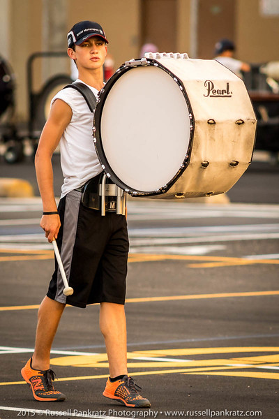 20150824 Marching Practice-1st Day of School-134.jpg