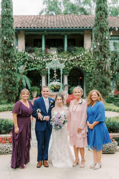 TylerandSarah_Wedding-522.jpg