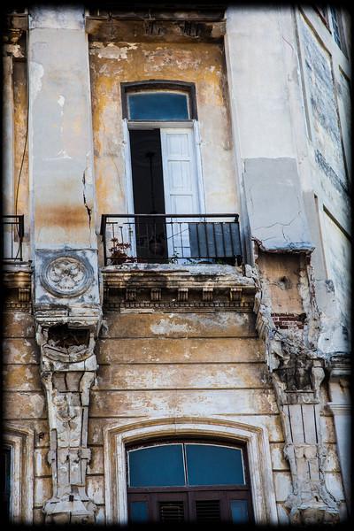 Cuba-Havana-IMG_9233.jpg