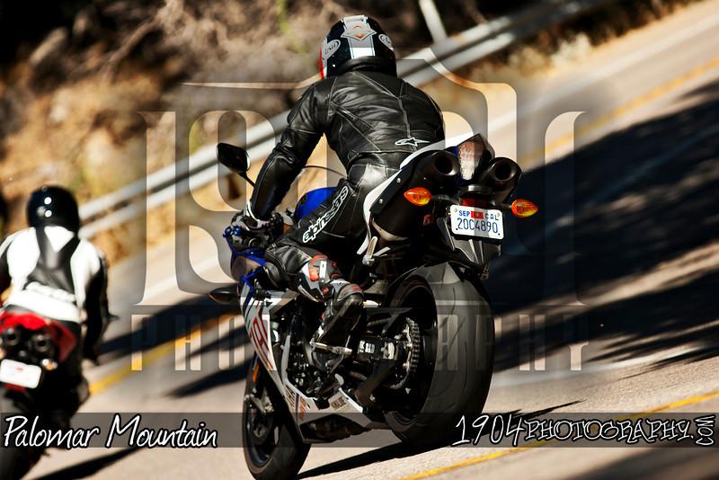 20100918_Palomar Mountain_0472.jpg