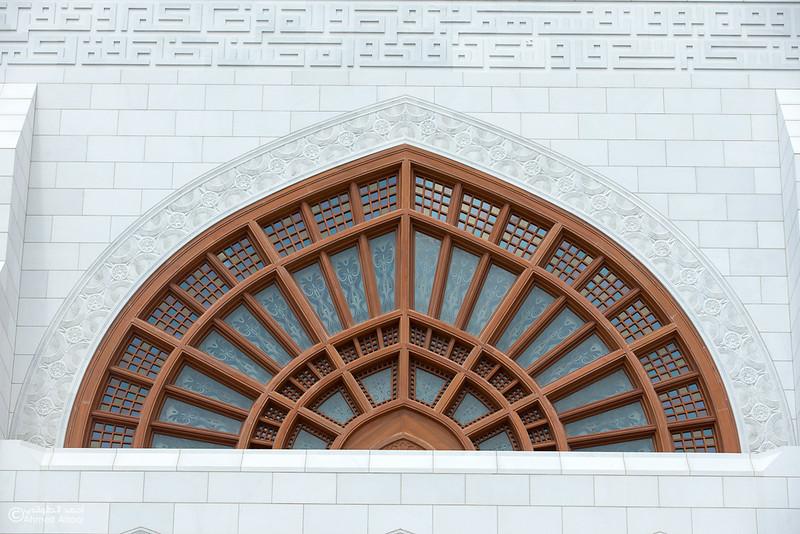 Mohammed Alameen Mosque (127).jpg