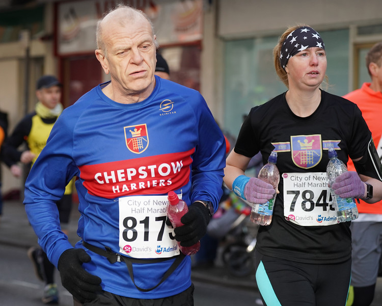 2020 03 01 - Newport Half Marathon 001 (89).JPG