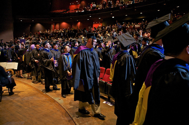 EMBA-TMMBA_Graduation-323.jpg