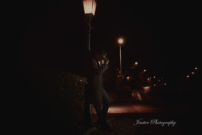 film-noir-jeaster-photography.jpg