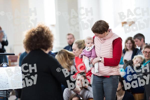 Bach to Baby 2018_HelenCooper_IslingtonHighbury-2018-04-07-14.jpg