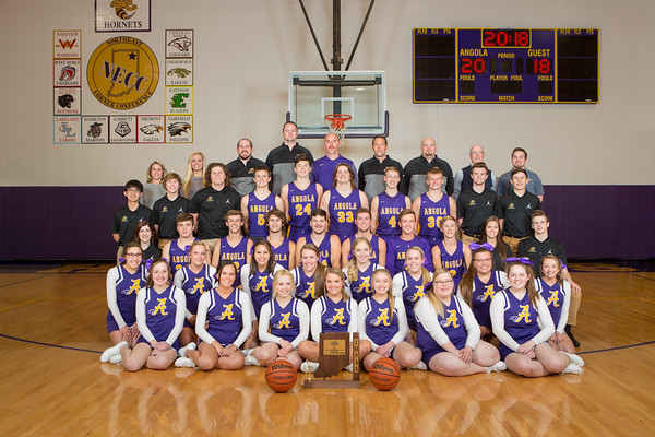 MBB Sectional Photo 2018