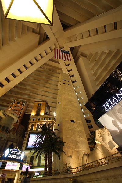 Vegas 005.JPG