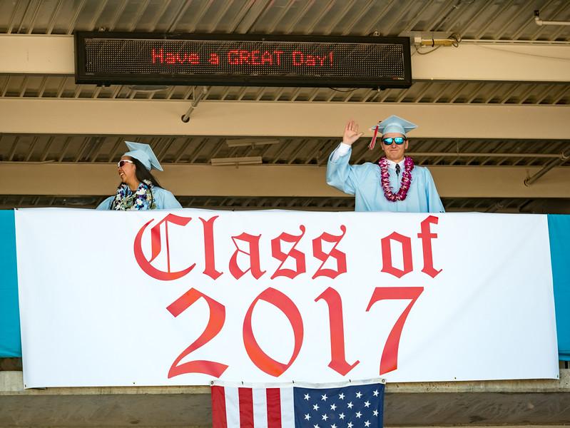 Hillsdale Graduation 2017-85463.jpg
