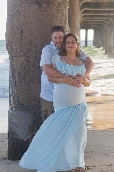 Maternity(36of244).jpg