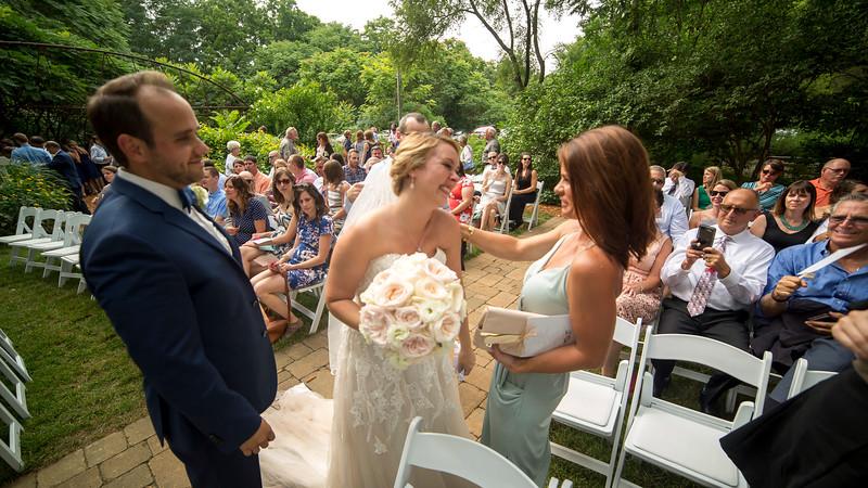 Garrett & Lisa Wedding (478).jpg