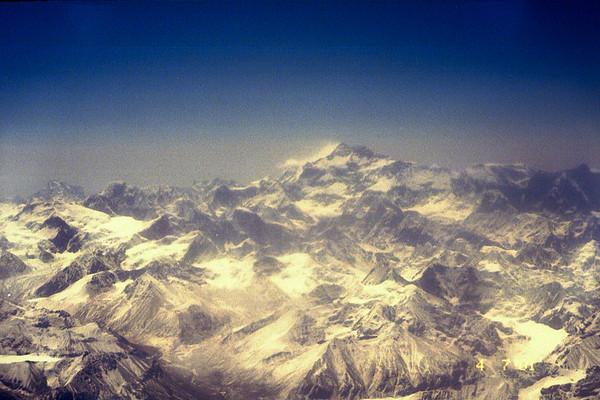 13-Himalayas