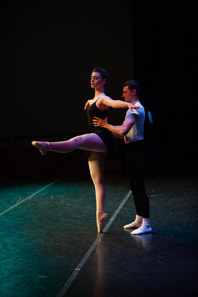 BalletETC-6547.jpg