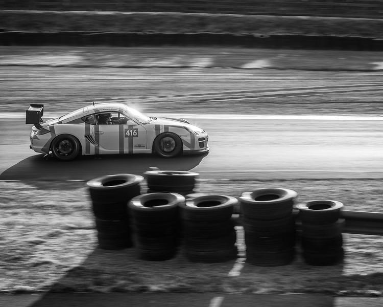 20190922_0322_PCA_Racing_Day2_Eric-Edit.jpg