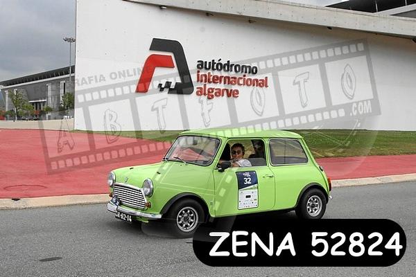 ZENA 52824.jpg