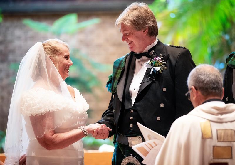 Bride and Groom at Altar.jpg