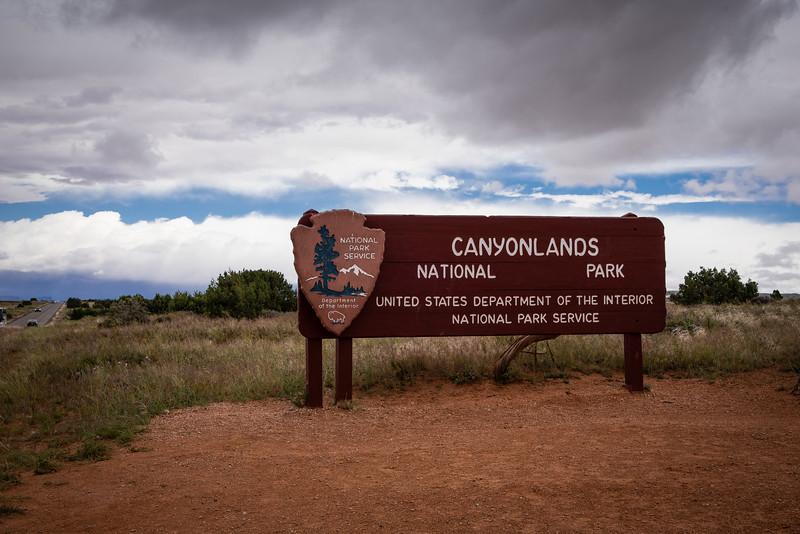 Canyonlands-1.jpg