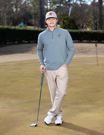 Golf Digital