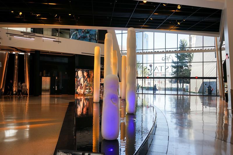 Aria Mall