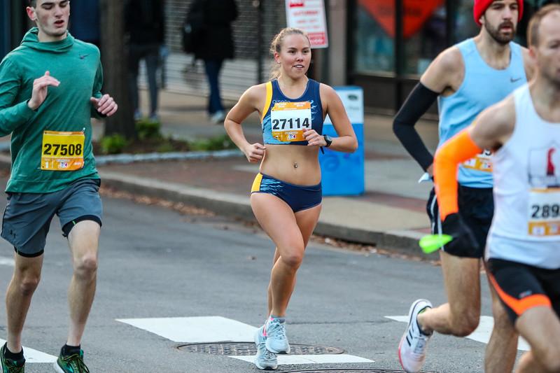 2019 Richmond Marathon 004.jpg