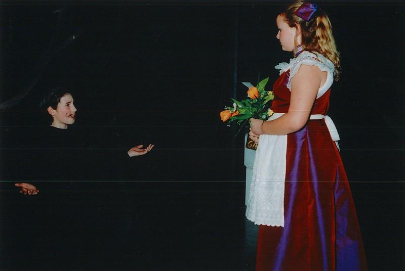 Fall2002-BabesInToyland-55.jpeg