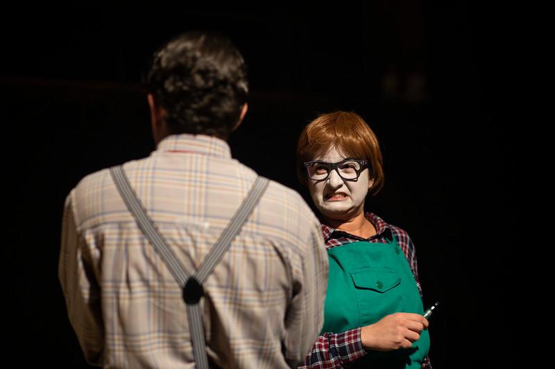 Allan Bravos - essenCIA Teatro - Persona 07-267.jpg