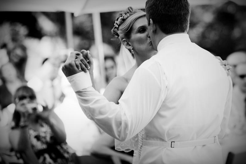 wedding-1404.jpg