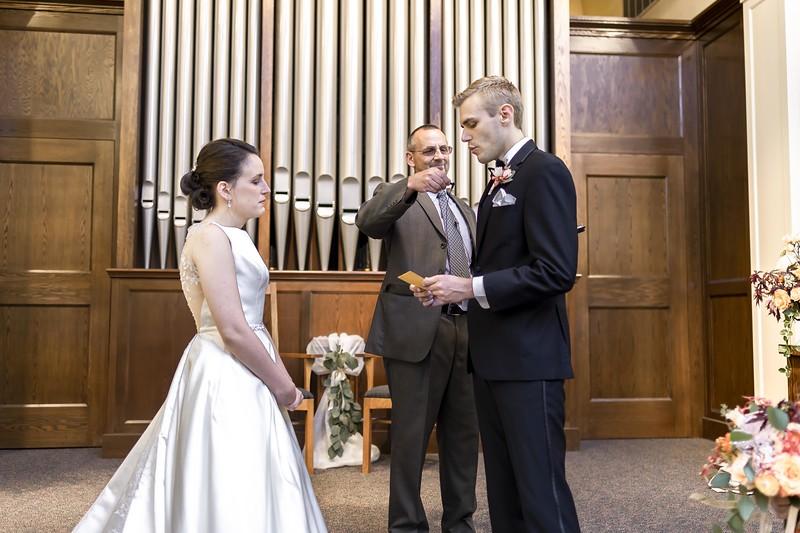 Adrienne & Josh Wedding (Remainder) 206.jpg