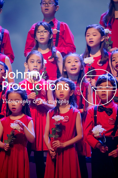 0305_day 2_ junior A & B_johnnyproductions.jpg
