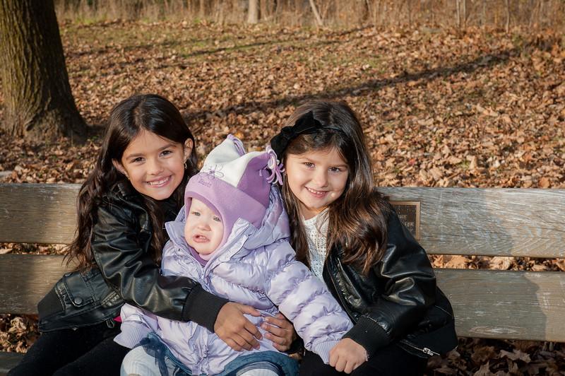 Teixeira Family_2012_CD_0563.jpg