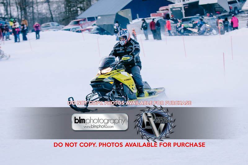 RTH_Whaleback-Mountain_12-08-18_7629 - ©BLM Photography {iptcyear4}