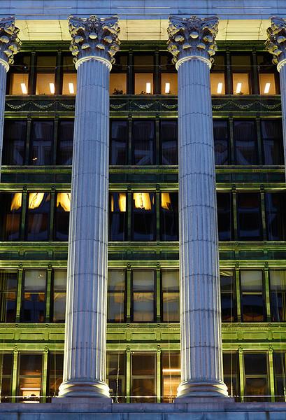 Northwestern Mutual - Milwaukee, WI