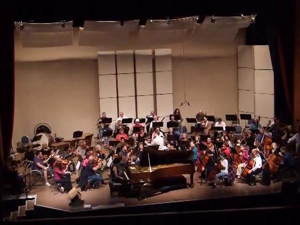 2 Chopin Concerto Mvt 2-11.mov