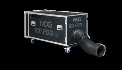 ice-fog-q.png