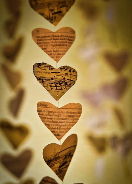 008_Notes_N_Hearts.JPG