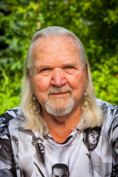 Robert Pedersen - 29.jpg