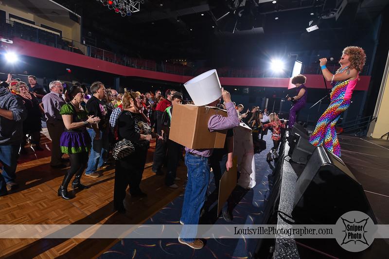Belterra Halloween Party - LouisvillePhotographer.com-14.jpg