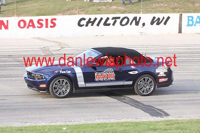 08/06/09 Racing