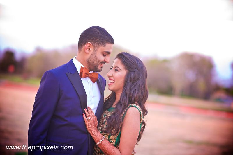 Khushbu-Wedding-2018-03-24-002250.JPG