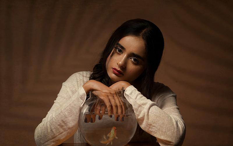 Riya Rajput