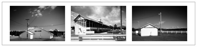 Fryeburg Fairgrounds