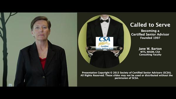CSA Jane Cut 2