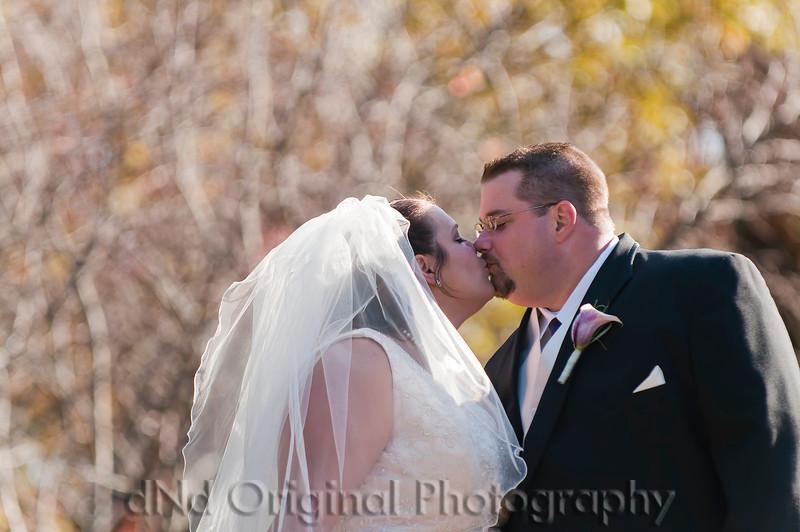 056 Tiffany & Dave Wedding Nov 11 2011.jpg