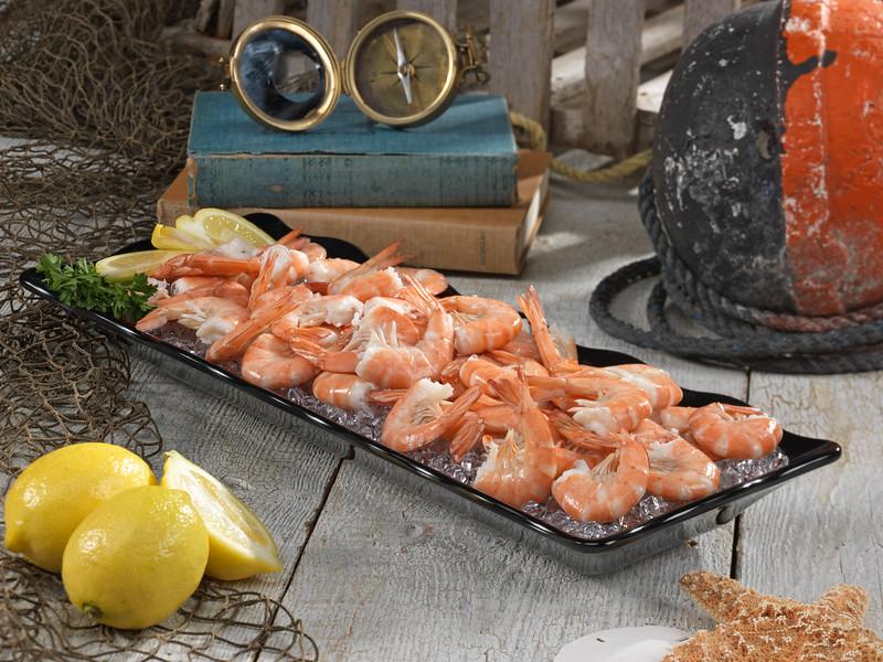 Shrimp_0018.jpg
