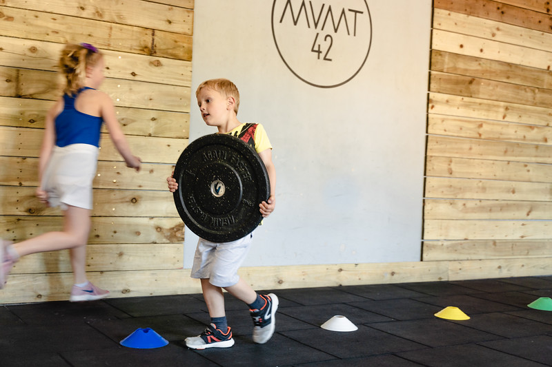Drew_Irvine_Photography_2019_May_MVMT42_CrossFit_Gym_-264.jpg